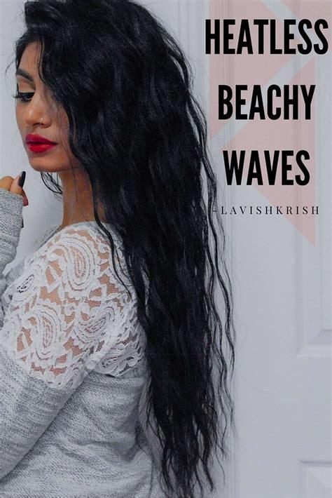 heatless hairstyles buzzfeed 25 b 228 sta heatless hairstyles id 233 erna p 229 pinterest
