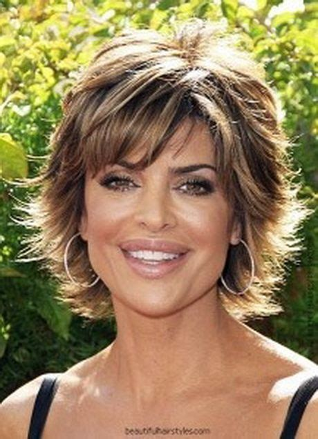 middle aged women thin hair short hairstyles for fine hair over 40 hairstyles for