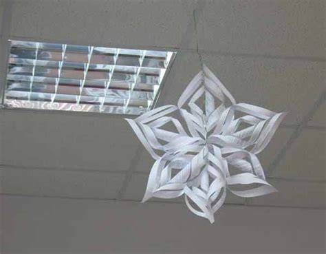 Recycled Paper Crafts For - 24 best office recycled decorations images on