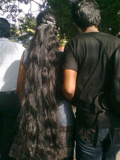 hairstyles for long hair kerala indian long hair site loose open long hair images of