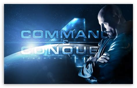 arise and conquer you are the commander of your day books commander conquer mac free gem commander