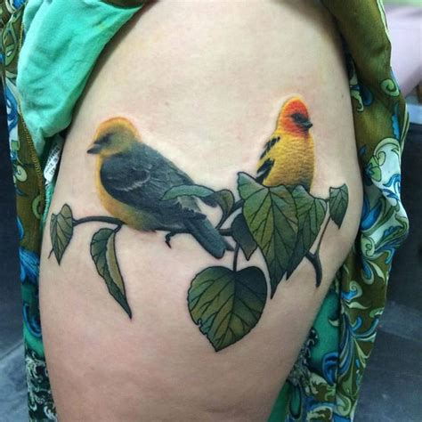 henna tattoos boise idaho 17 best images about tattoos by travis on
