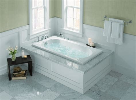 devonshire bathtub kohler devonshire whirlpool tub bathtub designs