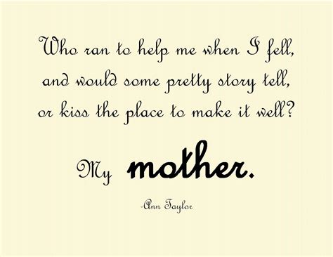 mother quotes love quotes for him tumblr for her and sayings tagalog
