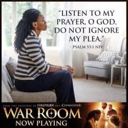 war room quotes 29 best war room images on prayer room prayer closet and bible scriptures
