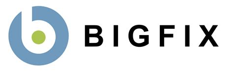 BigFix Inc   Wikipedia