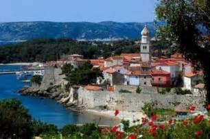 Travel Toaster Krk Island Krk Vacation Rentals By Owner Apartments