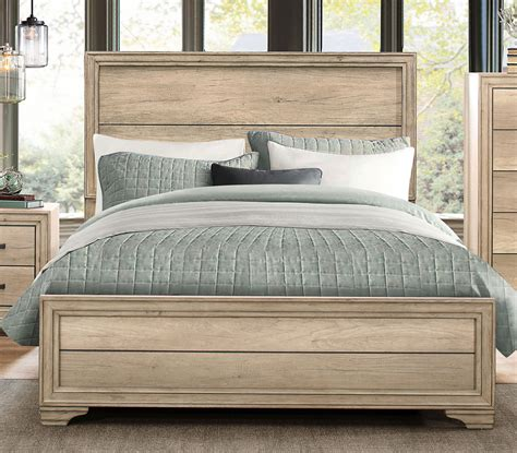 homelegance bedroom set homelegance lonan bedroom set weathered 1955 bedroom set