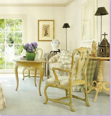 key interiors by shinay country living room design ideas key interiors by shinay country living room design ideas