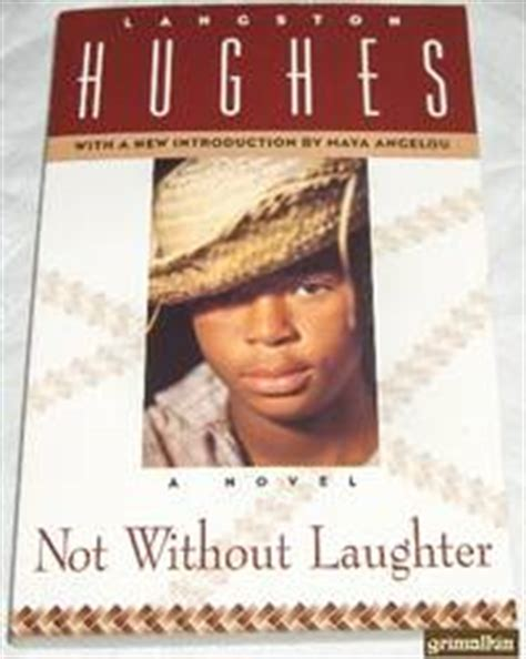 not without laughter penguin classics books not without laughter by langston hughes paperback
