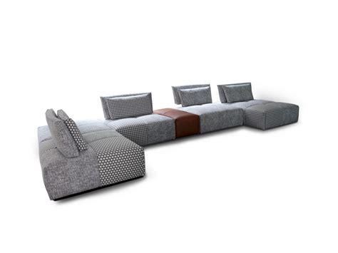 punti vendita divani e divani 77 images divani