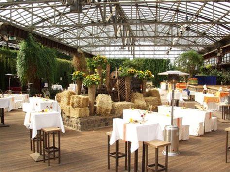 Hochzeitslocation Köln by Eventhalle K 195 182 Ln In K 195 182 Ln Mieten Partyraum Und