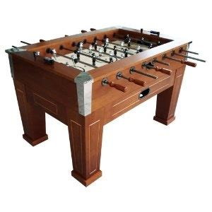 gamepower sports soccer table gamepower gmt 1810 hy deluxe soccer table sports
