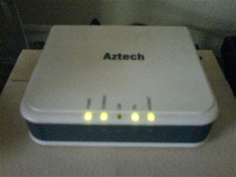 Modem Jaringan komputer jaringan modem pengertian dan fungsi modem