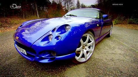 wheeler dealers tvr wheeler dealers tvr 28 images tvr cerbera speed six
