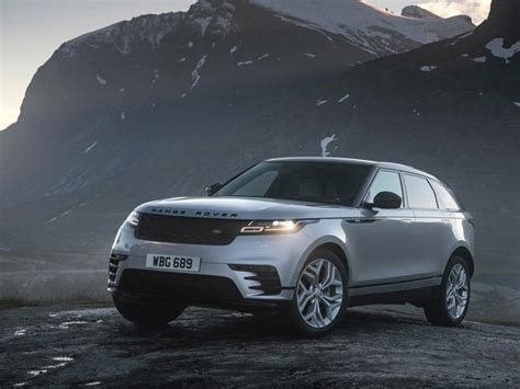 Jaguar New Models 2020 by Jaguar Land Rover To Introduce New Road Rover Models By