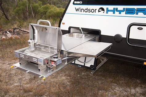 portfoli3 6 hybrid kitchen windsor hybrid 390 review
