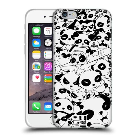 doodle god apple cell phone designs doodle galore soft gel for apple