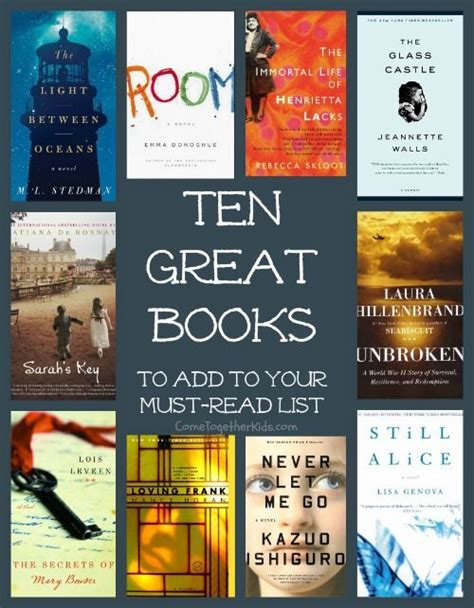 biography for book club recommendations great books for a book club or just to read yourself
