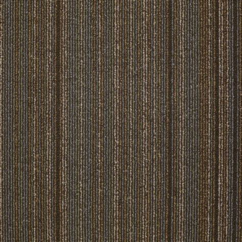shaw wired carpet tile energize   discount
