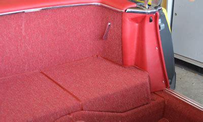Maitland Auto Upholstery Maitland Auto Upholstery Autos Post