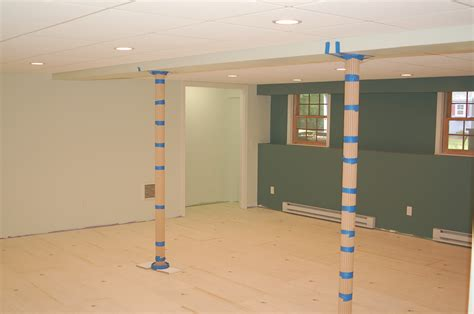 rescon basement solutions londonderry nh us 03053 basement finishing project londonderry nh rescon