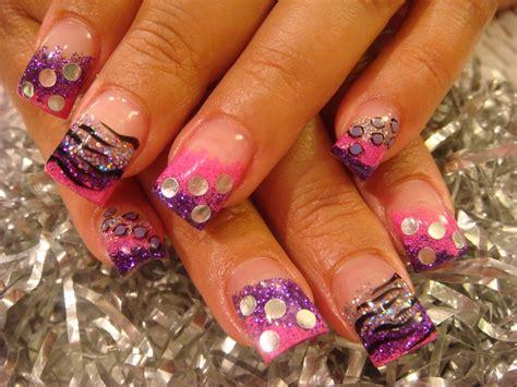 cool nail cool nails acrylic