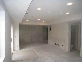 basement ceiling drywall interior exterior painting drywall repair minneapolis mn