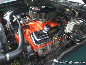 engines vs new engines ericthecarguy ericthecarguy