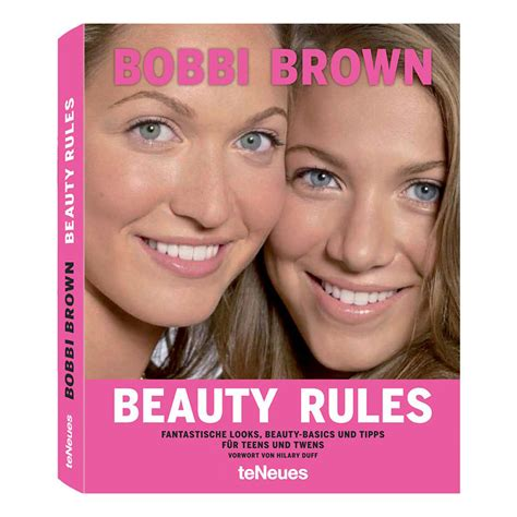 bobbi brown beauty rules 1452112754 bobbi brown beauty rules kaufen deutschland beauty blogger shop