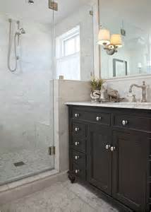 Cottage Bathroom Ideas by Cottage Style Bathroom Design Ideas Room Design Ideas