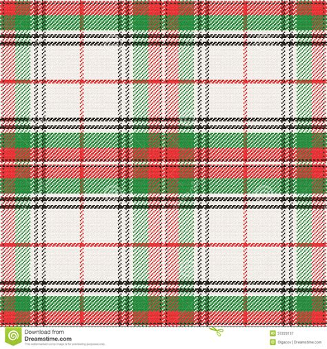 vector plaid pattern free vector seamless pattern scottish tartan royalty free stock