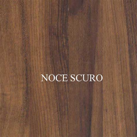 pavimento in vinile pavimento in vinile 4 mm costo mq parquet armony floor