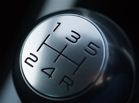 How Do You Drive A Stick Shift Car by The Top 10 Reasons Why You Should How To Drive A