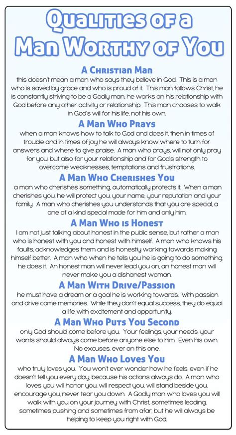 up letter to husband 25 best ideas about letter to on