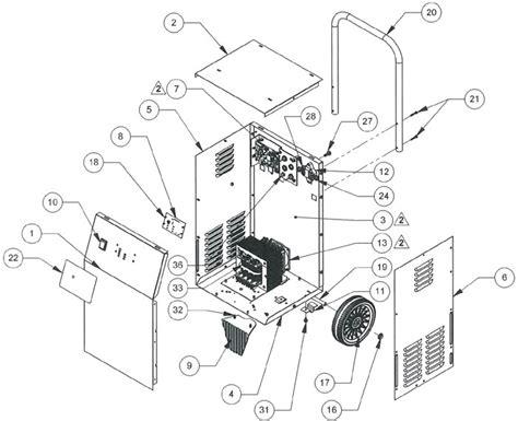 schumacher charger wiring diagram 33 wiring diagram
