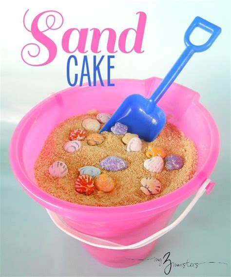 Get Rid Of The Summer Cake Look by 78 Best Images About April Fool S Day My Birthday Ideas