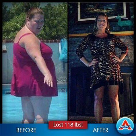 weight loss on atkins atkins 2nd week no weight loss bayside inn