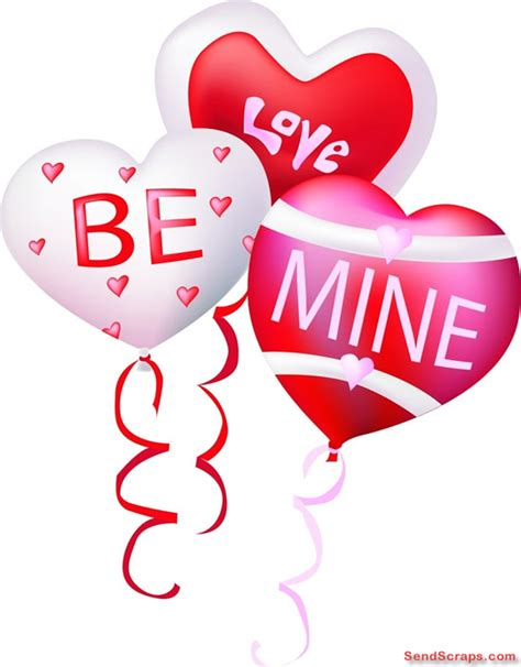 be mine ᐅ top 64 be mine images greetings and pictures for