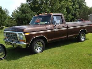 1978 f 150 change ford truck enthusiasts forums