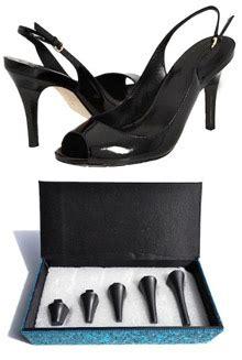 Special High Heels Pn 02 cei mai versatili si comozi pantofi din lume si alte