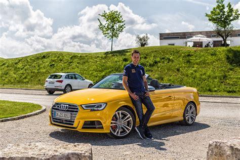 Der Neue Audi S3 by 2016 Audi S3 Review Sogehtsportwagen