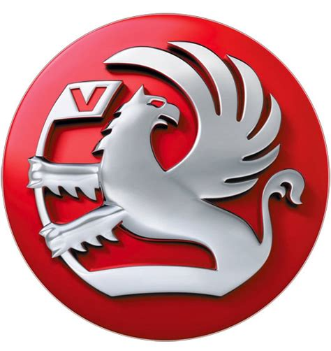 vauxhall logo logo symbols of cars quot vauxhall quot adavenautomodified
