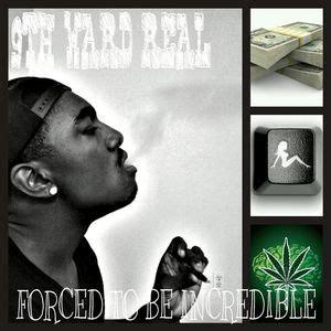 messy mya fly boy keno diss free 9th ward mixtapes datpiff com