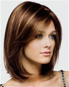 google images pictures of hair styles for women over 50 medium length hairstyles for women over 50 google search
