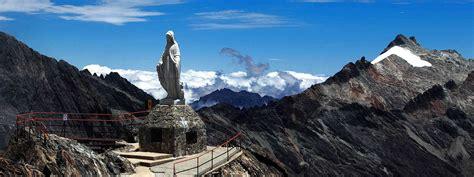 imagenes de venezuela turismo viajar a merida turismo en venezuela next stop