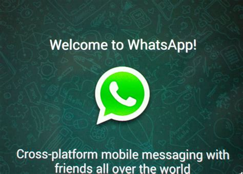 whatsapp wallpaper latest version download whatsapp messenger free download latest version in auto
