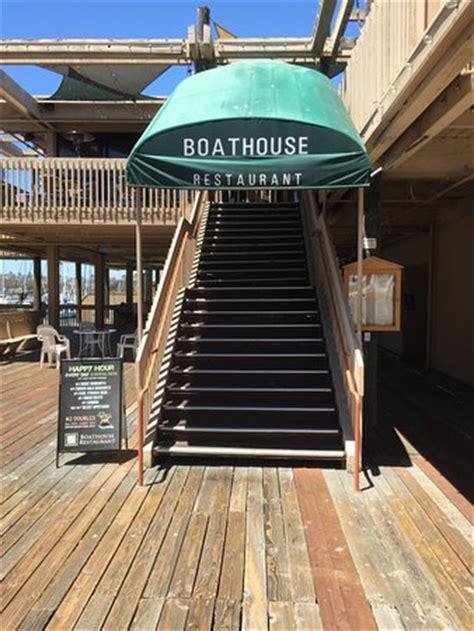 the boat house san diego the boat house san diego omd 246 men om restauranger