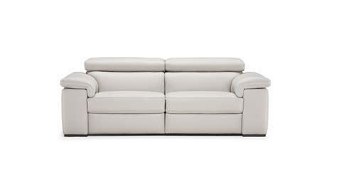 White Leather Sofa Uk Natuzzi White Leather Loveseat Furniture Natuzzi Leather Sofa Natuzzi Leather Sofa Natuzzi