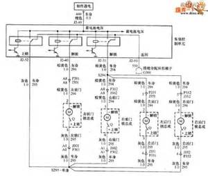 index 96 automotive circuit circuit diagram seekic